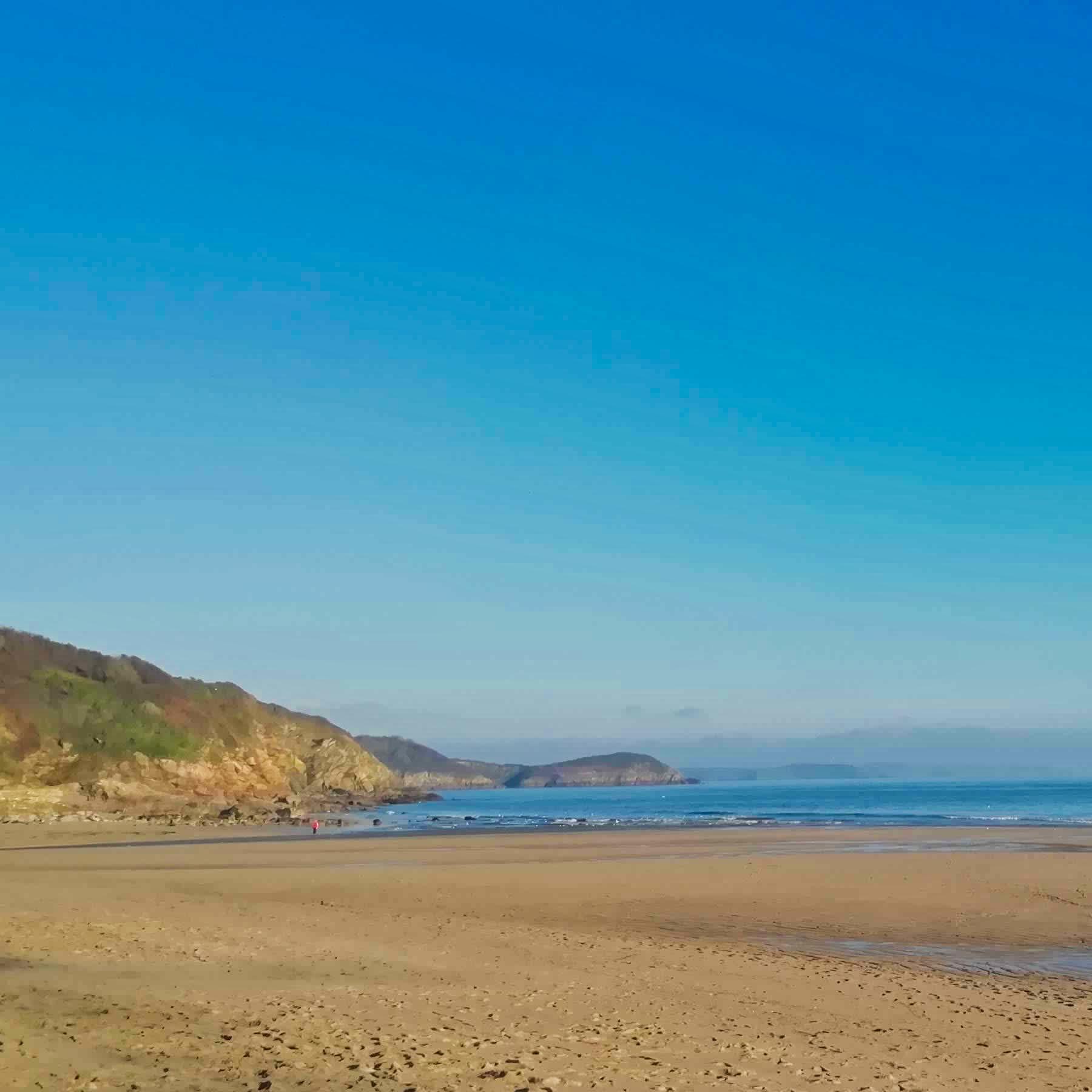 North Cornwall Holiday Accommodation
